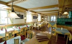 Gasthaus Traube - Gaststube