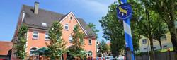 Gasthof Eichel - Mittagsangebote und Mittagstisch