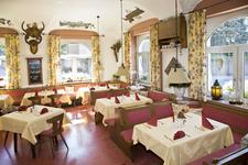 Gasthof Eichel - Mittagsangebote und Mittagstisch von Montag bis Mittwoch