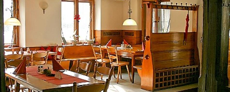 Reutin Weinstube Mittagsgerichte Lindau