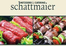 Fragen Sie nach einem unverbindlichen Catering-Angebot für Ihre Veranstaltung