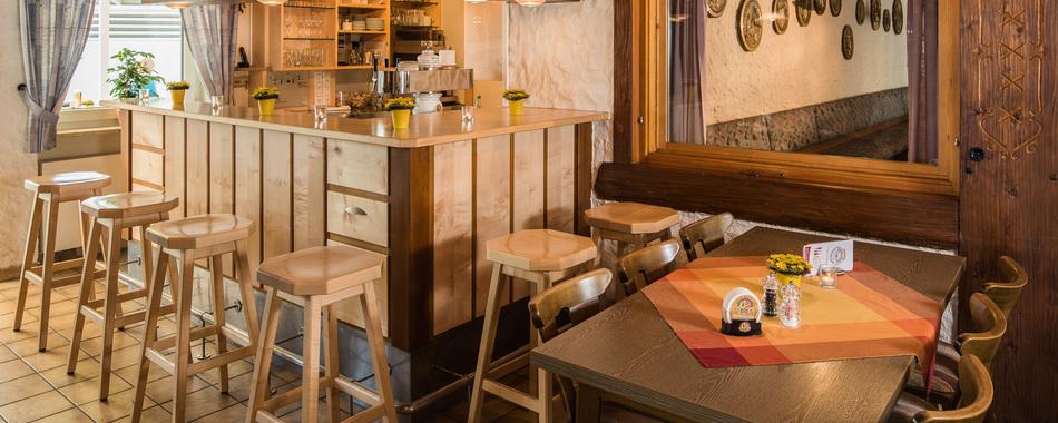 Aboessen - von Handwerkern für Handwerker  im Schützenhaus Rieden