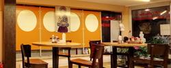 Surree's Kaufbeuren - feinste Thai-Küche