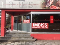Schmaus Catering - Mittags in Blaichach