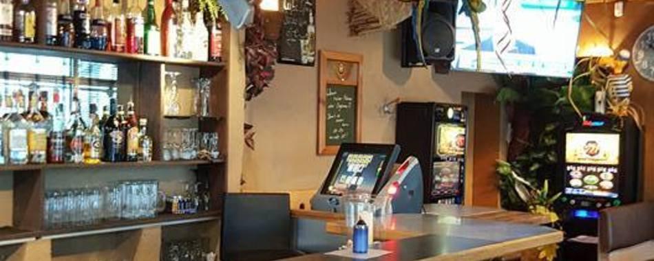 Café Auszeit Memmingen - täglich wechselnder Mittagstisch