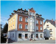 Bayerischer Hof Lindenberg